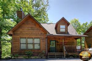 Cabins For Rent In Pigeon Forge Tenn by Smoky Mountain Cabins For Rent In Gatlinburg And Pigeon
