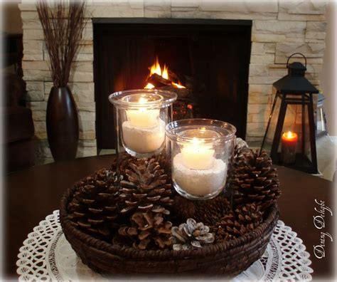 Dining Room Table Candle Centerpieces Best 20 Dining Table Centerpieces Ideas On Pinterest Dining Centerpiece Dining Room Table