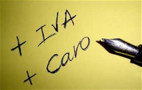 iva 2014 principales modificaciones los impuestos porcentaje de retencion del iva 2013 en mexico