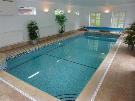 indoor swimming pool indoor swimming pool at home indoor swimming pool hotel