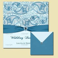 wedding invitation card cover design indian wedding cards on pinterest indian wedding cards