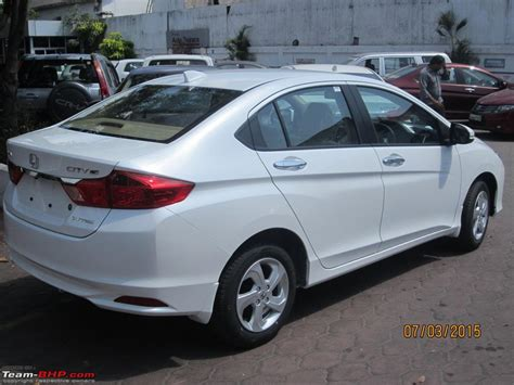 honda white car white honda city 2016 free download image about all car