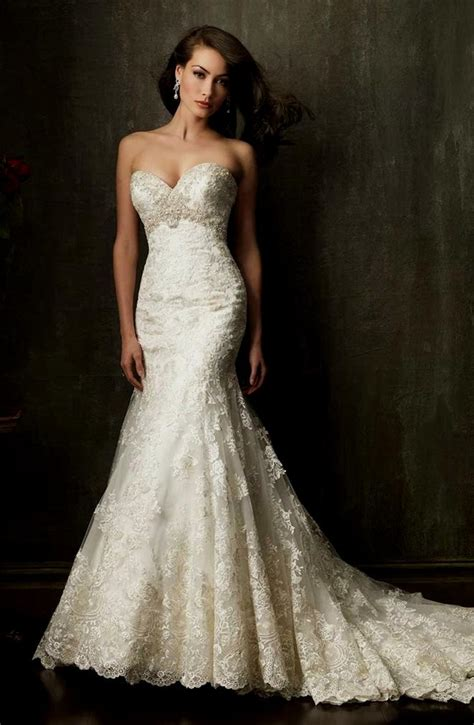 Best Wedding In The World by The Best Wedding Dresses In The World High Cut Wedding