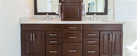 kitchen and bath cabinets high quality custom designed bath cabinets