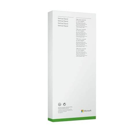 Xbox One S Vertical Stand Limited microsoft xbox one s vertical stand walmart ca
