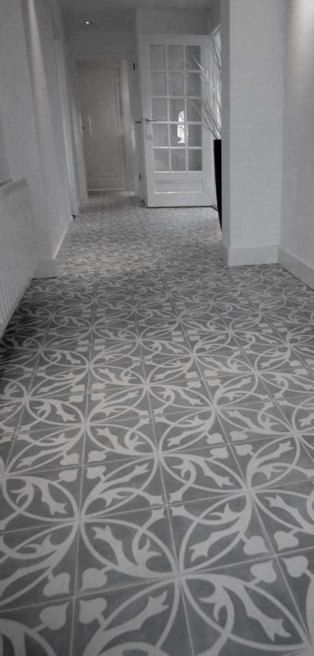 patterned hallway tiles patterned tiles moroccan tiles sydney antique encaustic