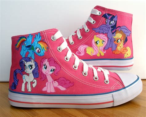 my little pony light up shoes my pony sneakers 28 images new quot my pony light up