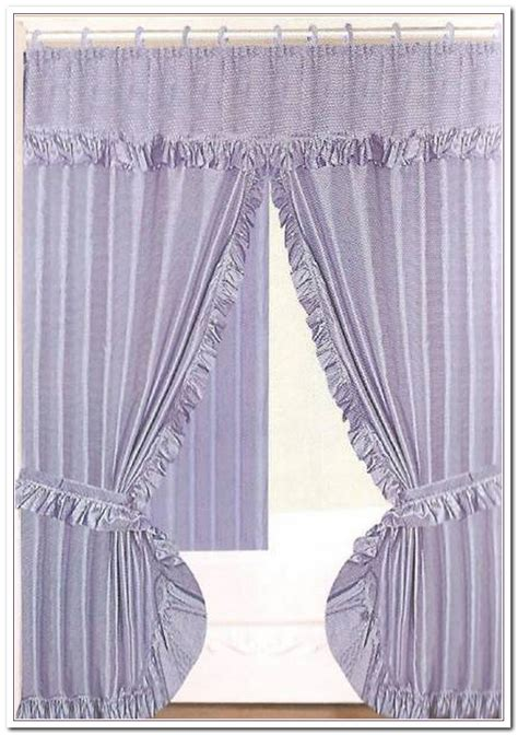 jcpennys drapes jcpenney drapes and curtains home design ideas and pictures