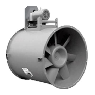greenheck vane axial fans axial fans design calculation
