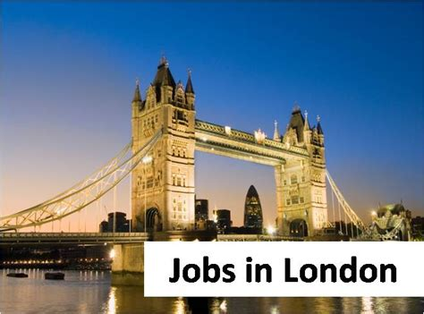 commercial model jobs london how to get jobs in london without experience euspert