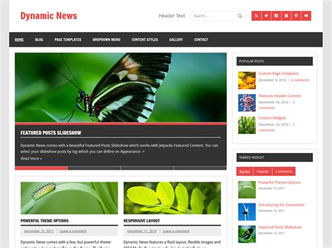 wp content themes newspaper wordpress theme directory 171 free wordpress themes