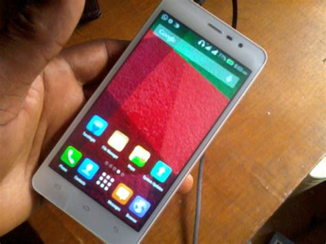 Infinix X551 Note Dus Only infinix note x551 jim s big thing phones 32
