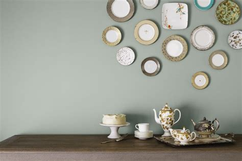 benjamin moore color of the year 2012 color trends 2012 color of the year and trends