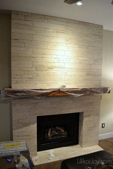 Fireplace Wall Tile Ideas by Image From Http 3 Bp Yeultuazsbu Vdq8cex