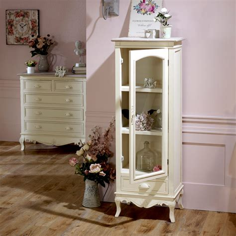 top 28 shabby chic dining room storage beautiful