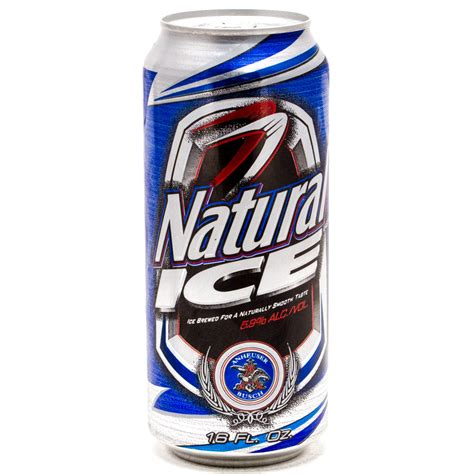 natural light beer 24 pack price natural ice beer 16oz can beer wine and liquor