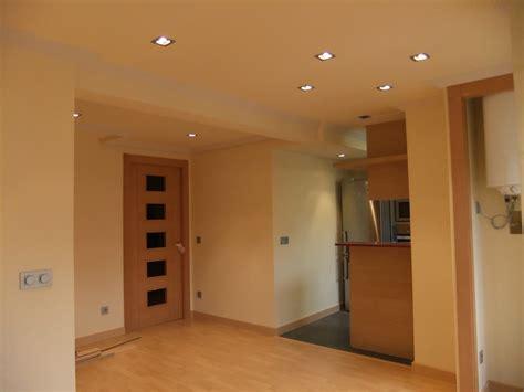 ver como decorar una casa pequeña decorar una casa pequea fabulous ideas decoracion casa