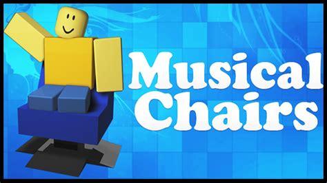 Cashback Anting Korea Rainbow Ke14605 musical chairs roblox doovi