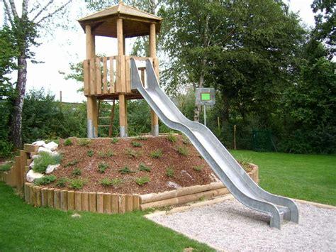 schaukel hängematte kinderspielplatz