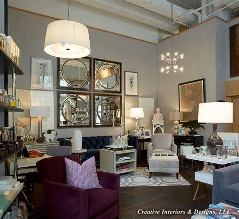home design furniture nj home furnishings store