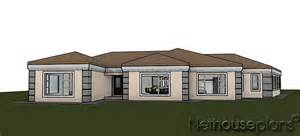 Tuscan 1 5 Story House Plans tuscan style house plan 4 bedroom single storey floor plans house