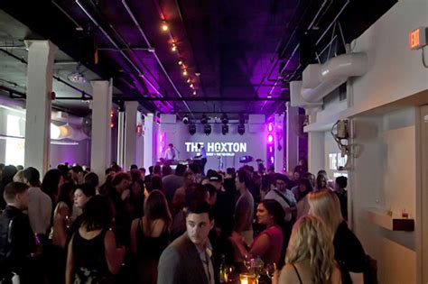house music clubs toronto the top 5 nightclubs for edm in toronto