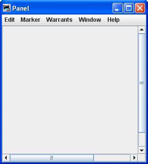 jmri layout editor tutorial panels menu