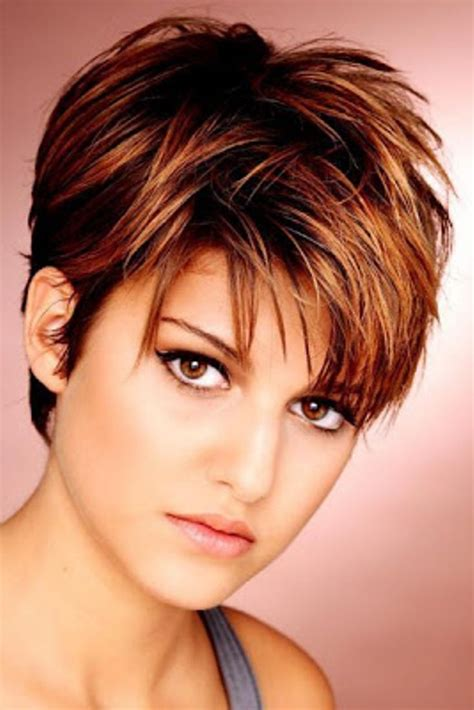 best haircut for fine hair glamour best 25 short hair cuts for fine thin hair ideas on