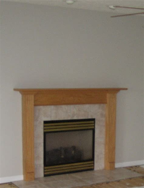 Remove Fireplace Insert by How Can I Remove A Fireplace Insert Without Damaging The