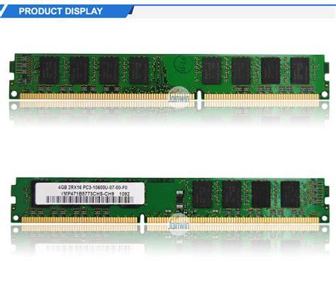 computer 4gb ram best price ddr3 4gb ram computer memory buy memory