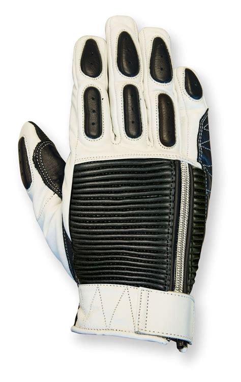 roland sands design dezel glove review youtube roland sands diesel se gloves jpg