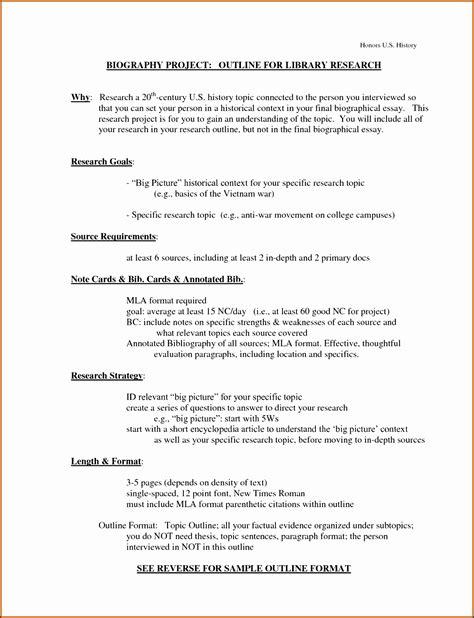 biography text exle 9 biography template in word sletemplatess