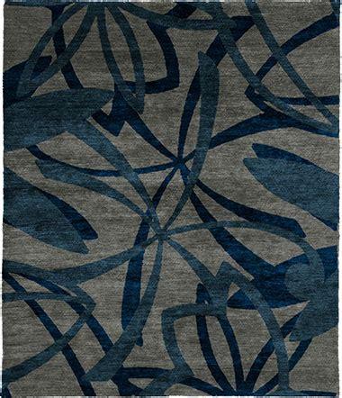 10 ft square tibetian rugs vanalite b knotted tibetan rug from the tibetan rugs