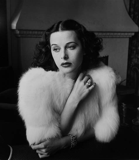 scandals of classic hollywood the ecstasy of hedy lamarr http adventures in refashioning fashionable feminist icon