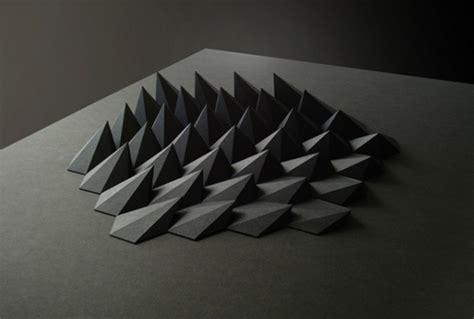 design form of art exploring the form in art widewalls