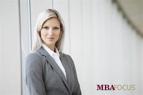 Mba Staffing Agency by Top 10 Reasons For Seeking Alumni To Register