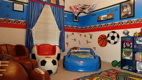 baby boy sports room ideas sports bedroom decorating ideas sports room decor on cool