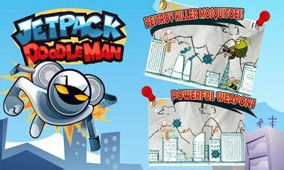 doodle jump jetpack no jailbreak jetpack doodleman hack pour ios et android apk ipa 2014