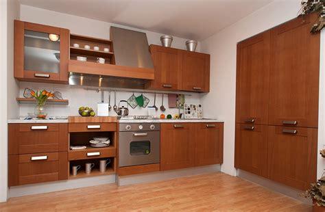 cucine ged ged cucina naturasia in legno sottocosto cucine a prezzi
