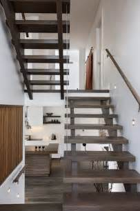 Bi Level Homes Interior Design south coogee house contemporary staircase sydney