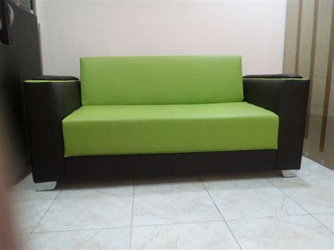 sofa cama de espuma sofa cama en espuma de 1 20 1 90 cm 549 999 en mercado