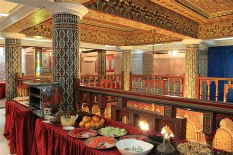 moroccan house breakfast picture of moroccan house hotel casablanca