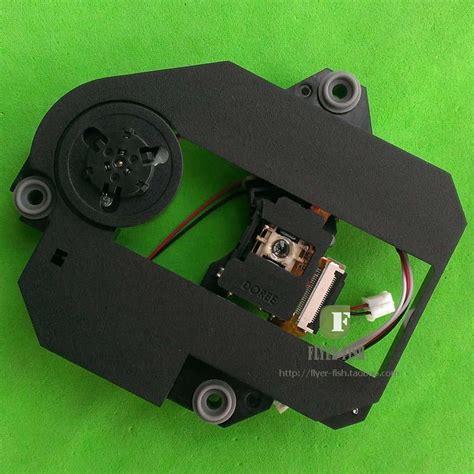 Len Porta by Doree Dvp06 Laser Len For Portable Dvd Evd W Dvm520