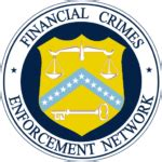 usa patriot act section 311 bank loses stay of court judgment upholding broad fincen