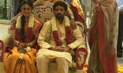 Jd chakravarthy marriage equality