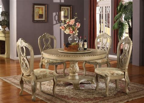 antique white dining room table summerglen oval dining table with leaves in antique white