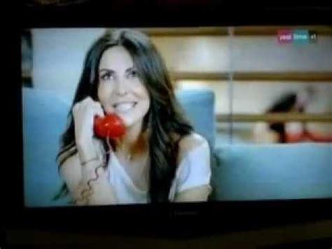 pubblicit 224 poltronesof 224 con sabrina ferilli 2012 canzoni