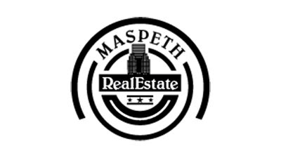maspethrealestate.com is available