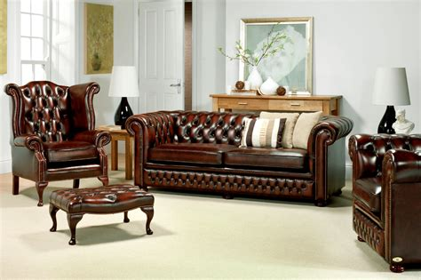 What Is A Settee Sofa 17 Sofa Styles Couches Explained With Photos Furnish