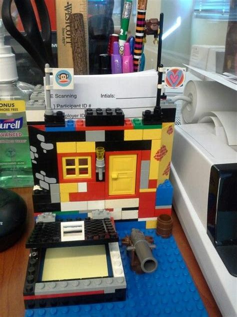 Lego Desk Organizer 301 Moved Permanently